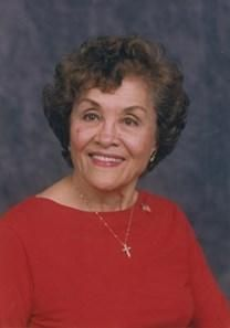 Margaret Roets Obituary - New Braunfels, Texas - Zoeller