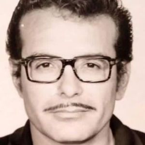 Jesus Solis Obituary Photo