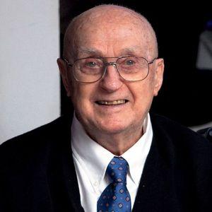 Peter P.  Piascik
