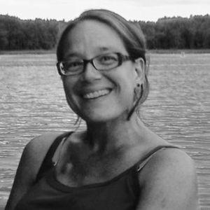 Theresa E. (Kane) Stevens Obituary Photo