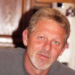 David Glenn Miller