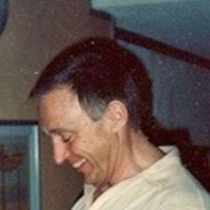 Michael Charles Senek