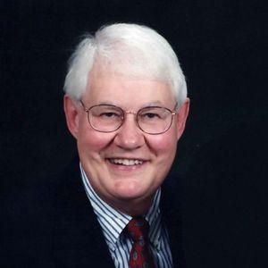Murray Hugh  Sargeant, Jr.