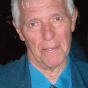 Tad A. Popkins