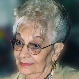 Constance Letarte