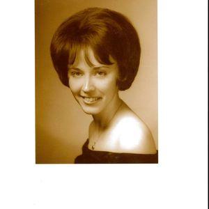 Madeleine Kay Taylor