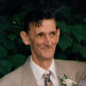 Richard  Arley Doucette, Sr Obituary Photo