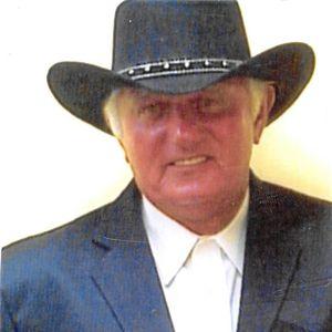 Larry Scott Boyles Obituary Photo