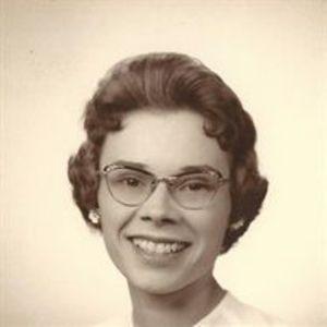 Donna J. Gosch