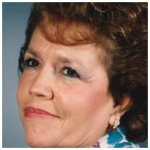 Mary C. Dimas