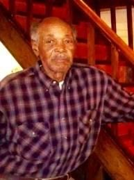 Richard Joseph McLee obituary photo