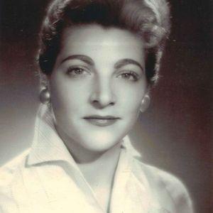 Kathryn A. Shuba
