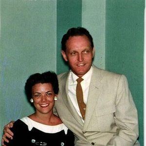 Mary Walters Siefert Obituary Photo