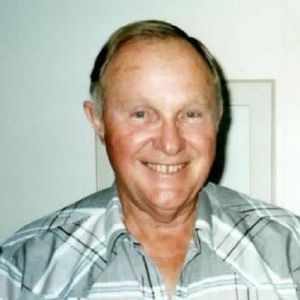 Dale Atkin Obituary Photo