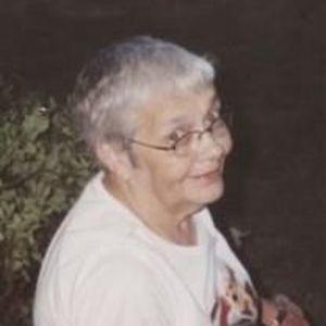 Patricia Novosad Lester