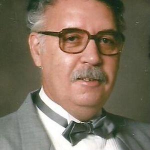 Loren R. Myers