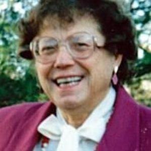 Rose L. DeMarco