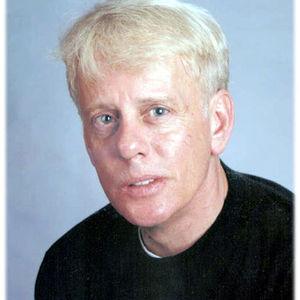 Brian F. McNamara