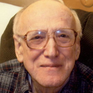 Mr. Russell G. Parsell, Sr.