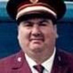 Joseph J. Marafioti