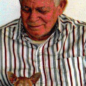 Leonard Allan Donnelly