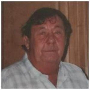 Roy David Fiveash