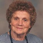 Doris Wolff