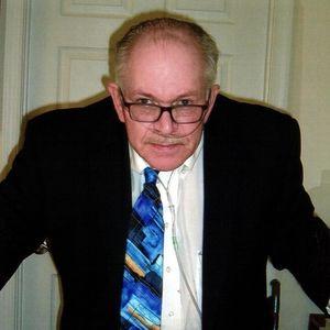 Kenneth W. Betz Obituary Photo