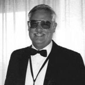 Robert  D. Fleck, Jr.