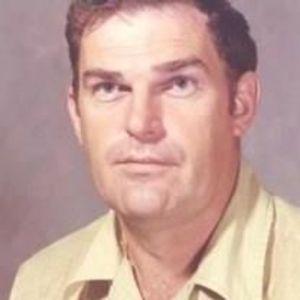 Lenford Davis Moore