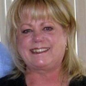 Judith Kay Southwell