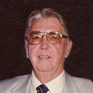 Donald R. Dryden