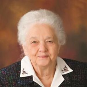 Verna M. Rother