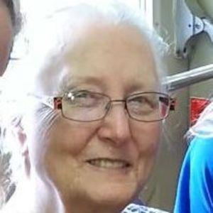 Dona Louise Minneman