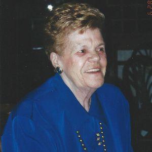 Mary Irene (Richards) Royal