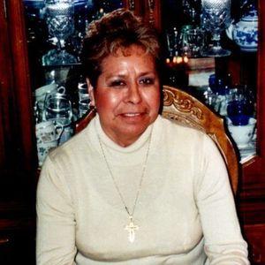Eduarda Castro Altamirano