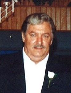 Gearld J.  Lynch