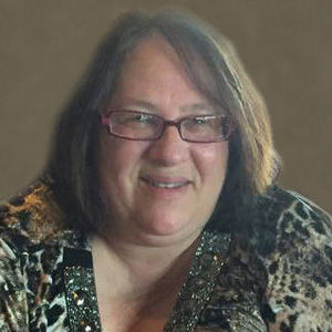 Jeanne C. Wilber Obituary Photo