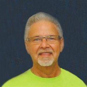 Michael J. Bankes