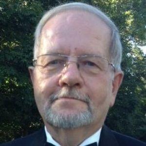 Walter R. Budzyna Obituary Photo