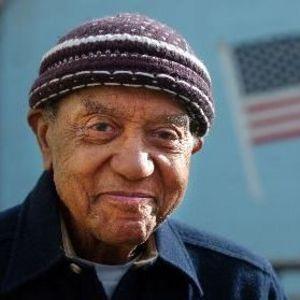 Vernon J. Baker Obituary Photo