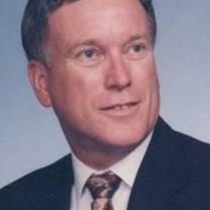 Roger Robert Blaise