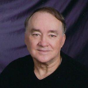Michael R.  Miller Obituary Photo