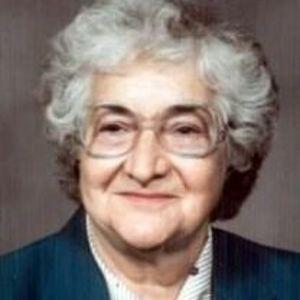 Elda I. Koldewey