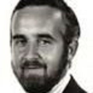 Joseph O. Sherman