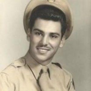 Ruben G. Quezada