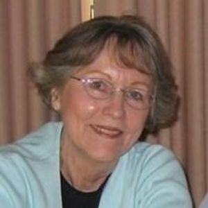 Marion Lillian Severance