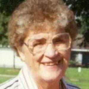 Ramona R. Trask