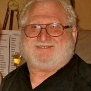 Sherman Michael Axel