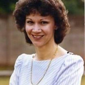Susan Irene Ponder